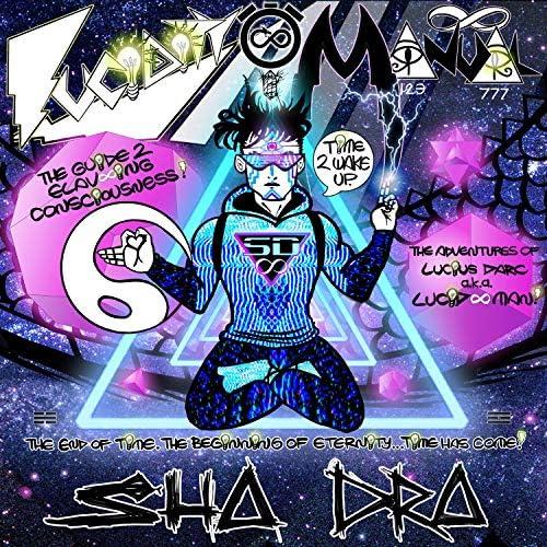 SHA DRA feat. Lamchxp