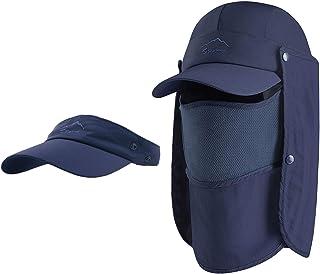 VTYOSQ Cap-Tain AME-riCa Multifunktionstuch Gesichtsmaske Kopfband Hals Schal Magic f/ür Motorrad Radfahren Sport