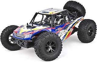 VRX Racing 1/10 Scale Octane XL Desert Truggy RC 4WD Brushless Baja Trophy Truck RH1045