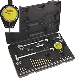 Anytime Tools Dial Bore Gauge 0.7