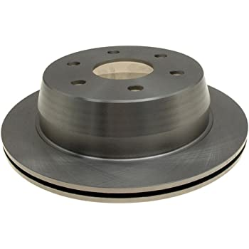 Disc Brake Rotor-R-Line Front Raybestos 66789R