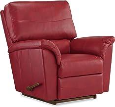 Amazon Com La Z Boy Chair