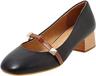 Amazon.es: zapatos rockabilly - Último mes: Zapatos y ...
