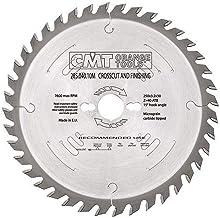 CMT Orange Tools 285.072.12R - Sierra circular 300x3.2x35 z 72 atb 10 grados