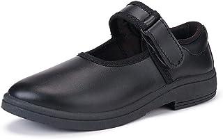 Earton School Shoe for Girls (Kids)