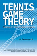 Best tennis game theory Reviews