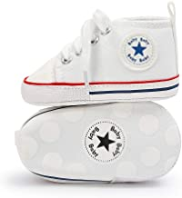 infant jordan shoes 0-3 months