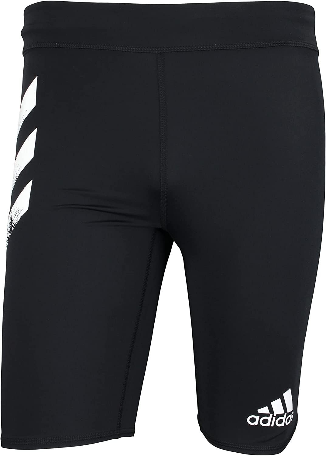 adidas NEW before selling Men's Adizero Shorts Compression Running Max 41% OFF