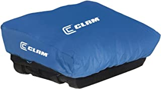 Polar Sport Clam Ice Fishing Pop Up Shelter Travel Cover, Model# 8792