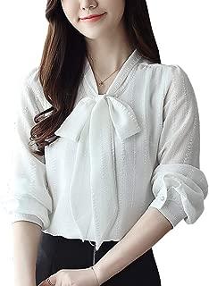 Best korean blouses design Reviews