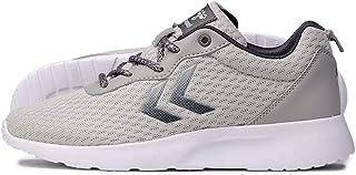 Hummel Oslo Unisex Adults Sneakers