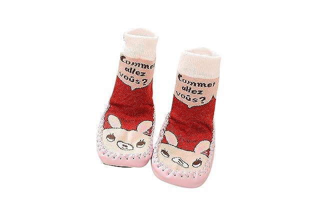 d6aa1b856365f Best slipper socks for toddlers | Amazon.com
