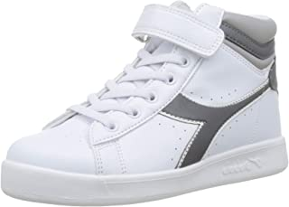 Amazon.it: Diadora Sneaker casual Sneaker e scarpe