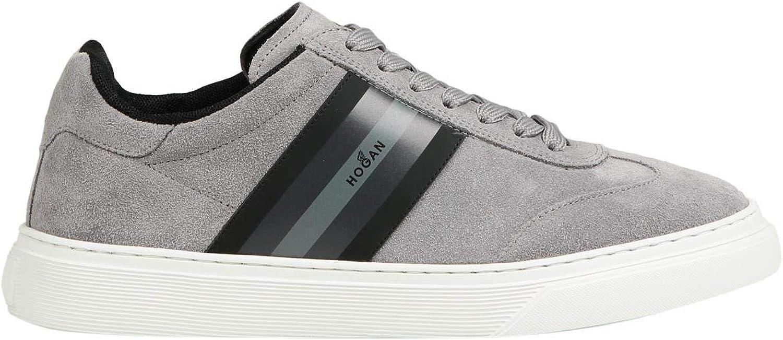 Hogan Sneakers H365 H365 H365 Uomo Mod. GYM3650AY50 B07L5RW59X  7ad264