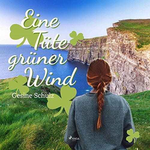 Eine Tüte grüner Wind Titelbild
