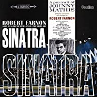 Hits Ofÿsinatra/Portrait of Johnny Mathis