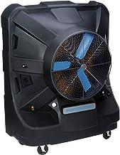 Portacool PACJS2601A1 Jetstream 260 Portable Evaporative Cooler