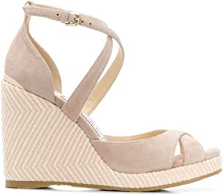 Best jimmy choo wedges size 5 Reviews