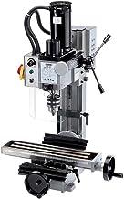 Draper Variable Speed Mini Milling/ Drilling Machine