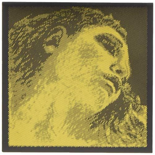 ピラストロ『エヴァピラツィゴールドバイオリン弦4/4(415095)』