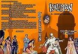 Kaliman El Hombre Increible En'Las Panteras Negras De Estambul' Radionovela Mp3