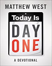 Best the west today Reviews