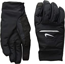 Aeroshield Running Gloves