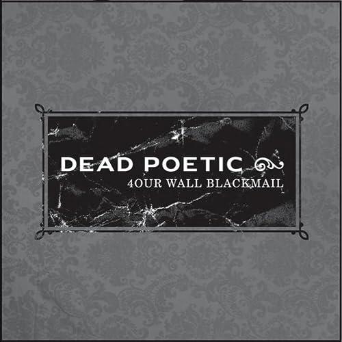 dead poetic august winterman mp3