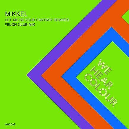 Amazon com: Felon - Colour - Pop: Digital Music