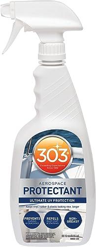303 (30306) Protectant Trigger Sprayer, 32 fl. oz