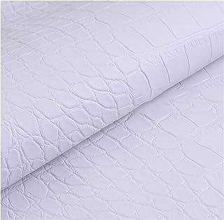 catch-L Tissu en Cuir Meubles de Bagage en Cuir Artificiel imperméable en Cuir Artificiel PU utilisé pour Faire des Boucle...