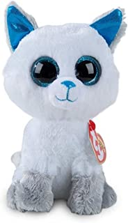 Ty Beanie Boos Frost Exclusive 6 INCH