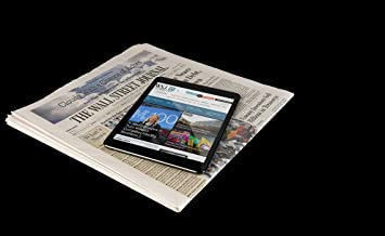 Wall Street Journal 1.5 Years Subscription (Best Offer!)