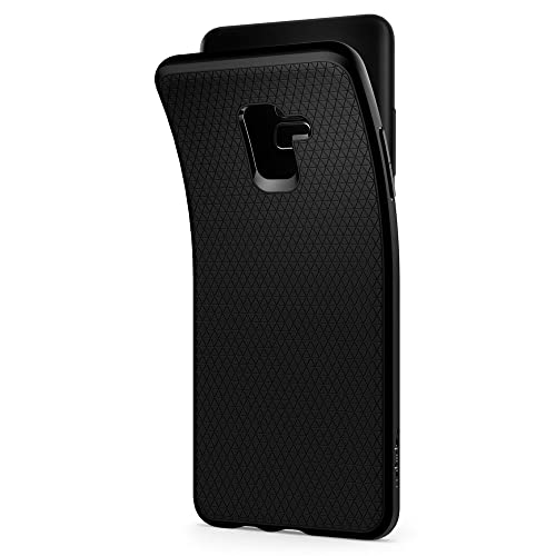 premium selection 2d1b3 90f18 A8 Plus Case: Buy A8 Plus Case Online at Best Prices in India ...