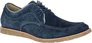 Hush Puppies Men's Hade Jester Oxford