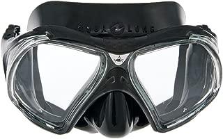 Aqua Lung Infinity Mask