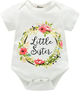 BOBORA Newborn Baby Girl Short Sleeve Bowtie Romper with Rainbow Tulle Skirt Birthday Costume Photography Props Outfits Set 0-24Months