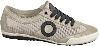 AS 98 Women's Joaneta Athletic Sneakers