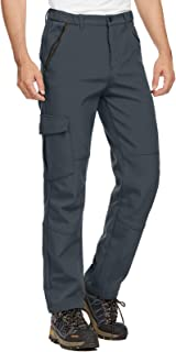 Jessie Kidden Men's Sport Short Sleeve Shirt Dry Fit Athletic Compression Base Layer #1003
