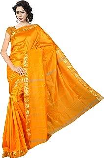 indian dupion silk