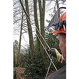 [page_title]-RONA Hand 450611 Kettensäge Standard Plus-C 820mm