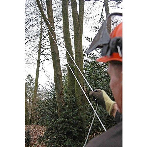 RONA Hand 450611 Kettensäge Standard Plus-C 820mm