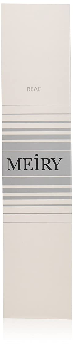 ネスト僕の頑張るメイリー(MEiRY) ヘアカラー  1剤 90g 11SA