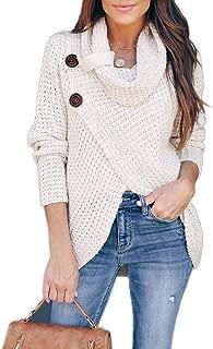 Best cable knit wrap Reviews
