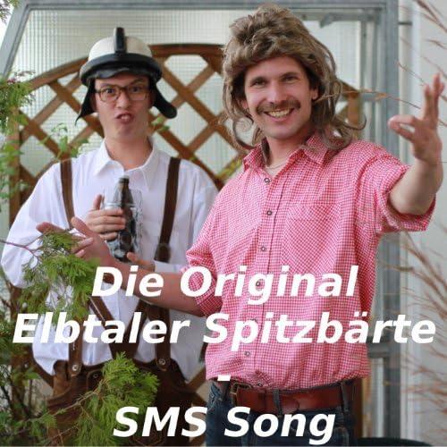 Die Original Elbtaler Spitzbärte