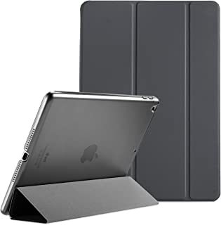 dark grey smart cover
