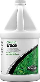 Flourish Phosphorus, 2 L / 67.6 fl. oz.