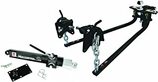 Best rv anti sway bar Reviews