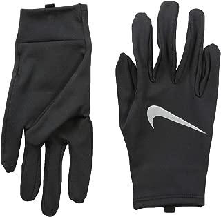 Nike Men's Miler Running Gloves