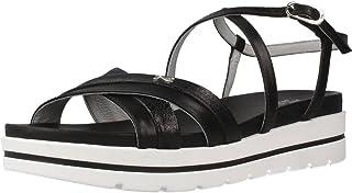 c14b3546601221 Amazon.it: nero giardini - 41 / Sandali / Scarpe da donna: Scarpe e ...